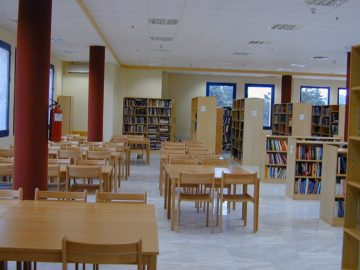 TEI-Kentrikis-Makedonias-vivliothiki-oikonomologos (16)