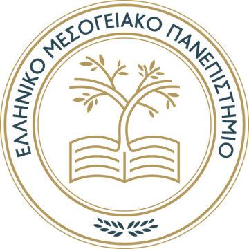 Elliniko-Mesogeiako-Panepistimio-oikonomologos-elmepa-logo