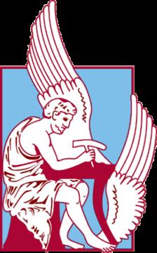 Polytexneio-Kritis-oikonomologos-logo